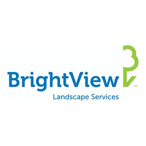BrightView Landscape