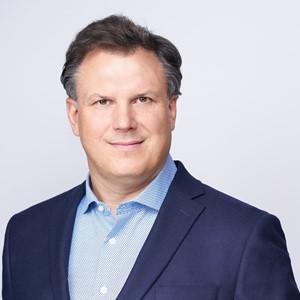 Andy Olszowka