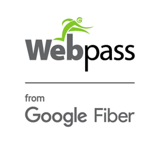 Webpass from Google Fiber