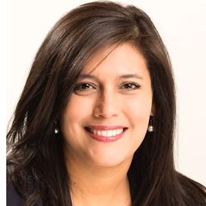 Vicky Arroyo