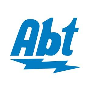 Abt Electronics & Appliances