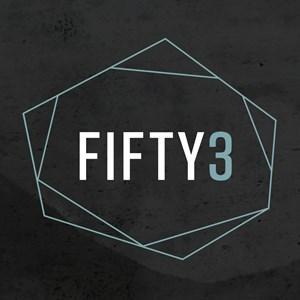Agency FIFTY3