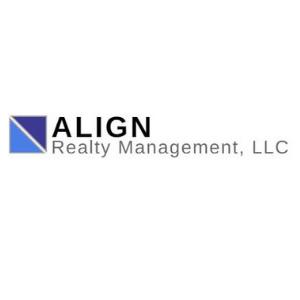 Align Realty Management, LLC