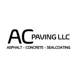 AC Paving LLC (Asphalt & Concrete Paving LLC)