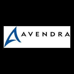 Avendra