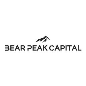 Bear Peak Capital