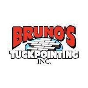 Bruno's Tuckpointing, Inc.