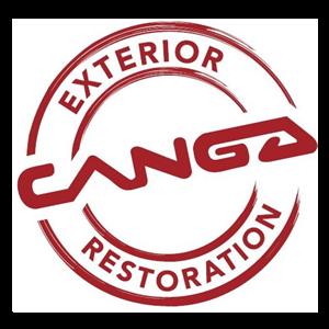 Photo of Canga Restoration -