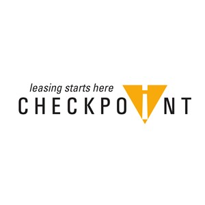CheckpointID