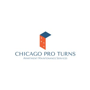 Chicago Pro Turns, Inc.
