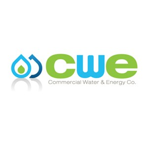 Commercial Water and Energy Company