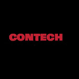 Contech The Fire Alarm Company