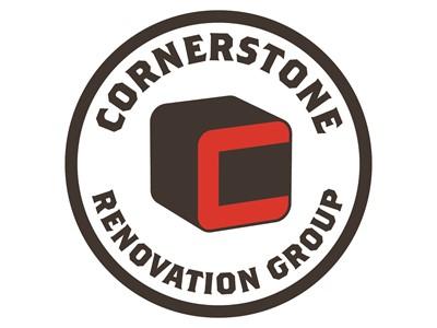 Cornerstone Renovation Group, LLC