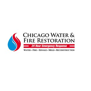 Chicago Water and Fire Restoration