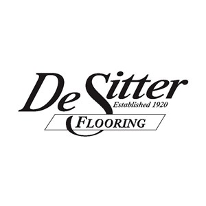 DeSitter Flooring, Inc.