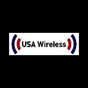 DIRECTV/USA Wireless TV & Internet