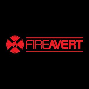 FireAvert