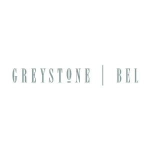 Greystone Bel Real Estate Advisors