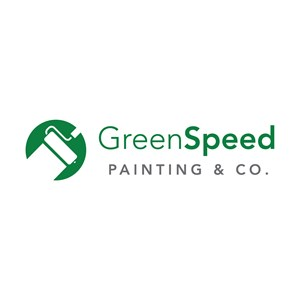 GreenSpeed Painting, LLC