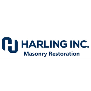 Harling, Inc Masonry Restoration