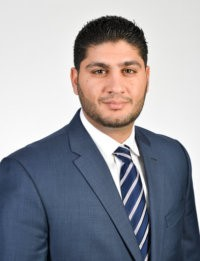 Walid Matarieh