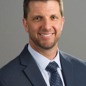Derek Eovaldi