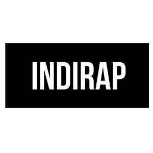 Indirap Productions, Inc.