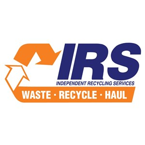 Independent Recycling Services, Inc.