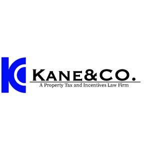 Kane & Co.