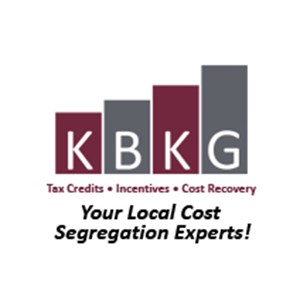 Photo of KBKG