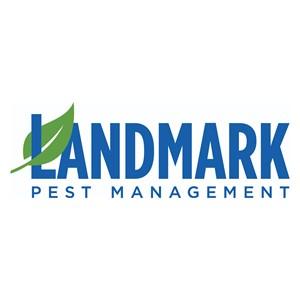 Landmark Pest Management