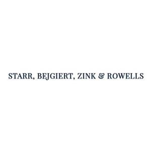 Law Office of Starr, Bejgiert, Zink & Rowells