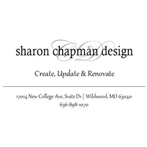 Sharon Chapman Design