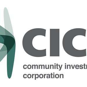 Community Investment Corporation (CIC)