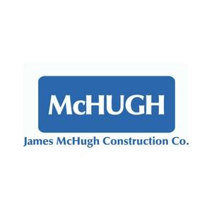 James McHugh Construction Co