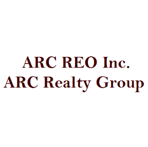 ARC Realty Group