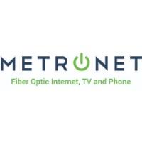 Metronet, Inc.