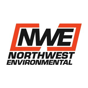 Photo of Northwest Environmental