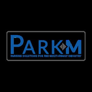 Park M