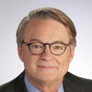 Peter M. Holsten