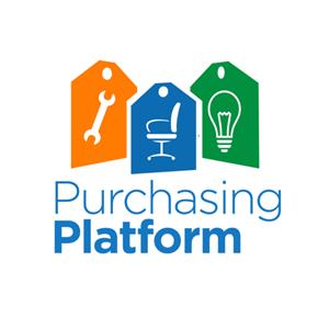 Purchasing Platform, Inc.
