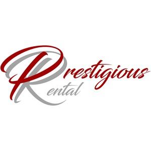 Prestigious Rental