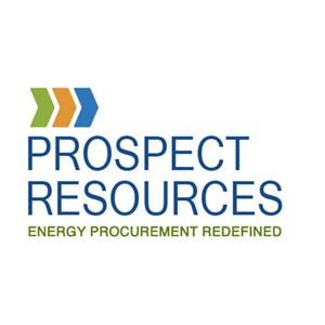 Prospect Resources, Inc.