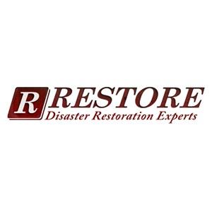 Restore Construction