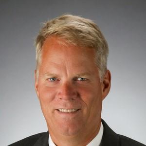 Ron DeVries