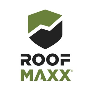 Roof Treatment Restoration