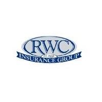 RWC Insurance Group