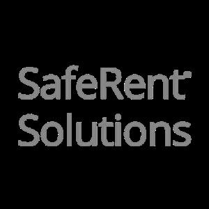SafeRent Solutions