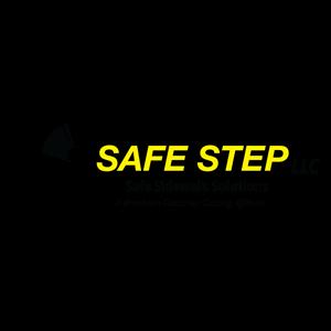 Safe Step, LLC