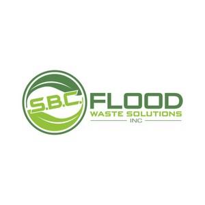 SBC Flood Waste Solutions